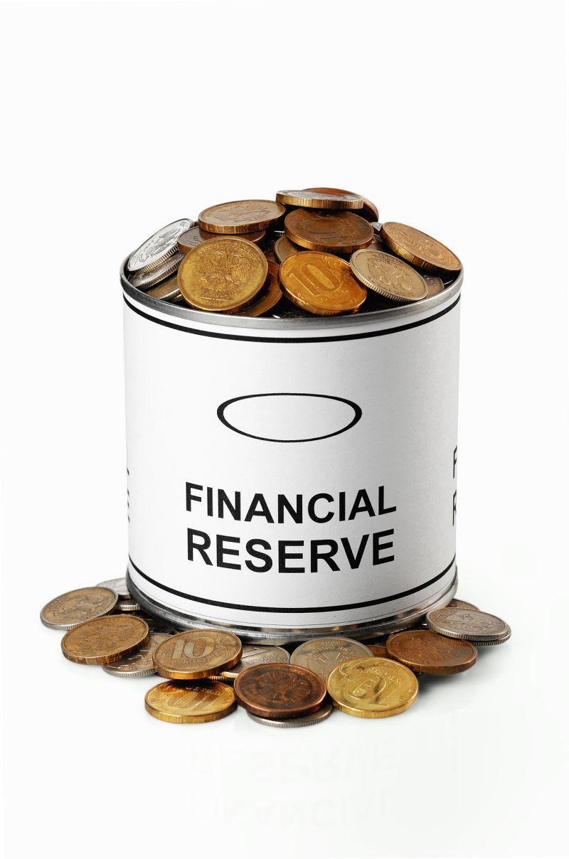 goedkope lening of verzekering KAB Financiële Diensten